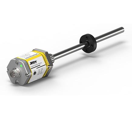磁致伸缩式传感器,TEMPOSONICS位移传感器,BALLUFF位移传感器